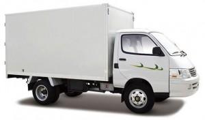 atlanta truck